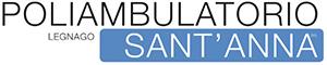Poliambulatorio Sant'Anna